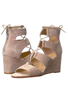 Shoptiques Product: Raja Wedge Sandal