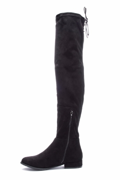 Shoptiques Product: Rashelle Otk Boot