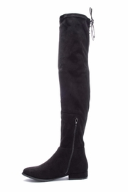 Chinese Laundry Rashelle Otk Boot - Product Mini Image