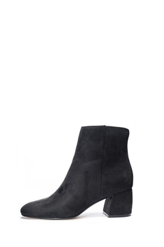 Chinese Laundry Davinna Bootie - Product List Image