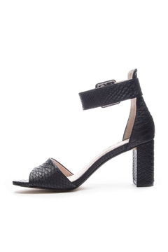 Shoptiques Product: Rumor High Heel