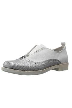 Shoptiques Product: Tailored Smooth Oxford