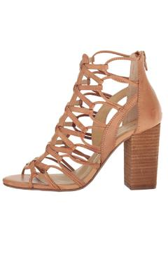 Shoptiques Product: Tegan Sandal