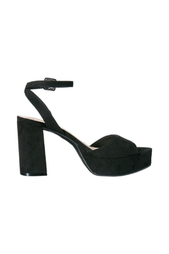 Chinese Laundry Theresa Platform Heel - Alternate List Image