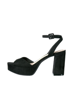 Chinese Laundry Theresa Platform Heel - Product List Image