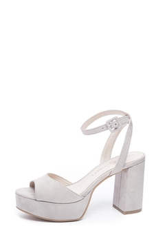 Shoptiques Product: Theresa Platform Heel