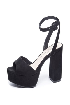 Shoptiques Product: Theresa Shoes
