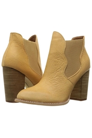 Chinese Laundry Zealous Bootie - Front cropped