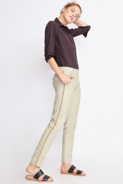 Shoptiques Product: Chino 2 Trousers