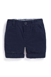 JoJo Maman Bebe Chino Shorts - Product Mini Image