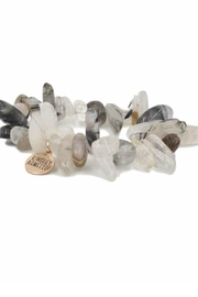 Kinsley Armelle Chip Lead Bracelet - Product Mini Image
