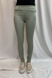 Liverpool  chloe ankle legging 28