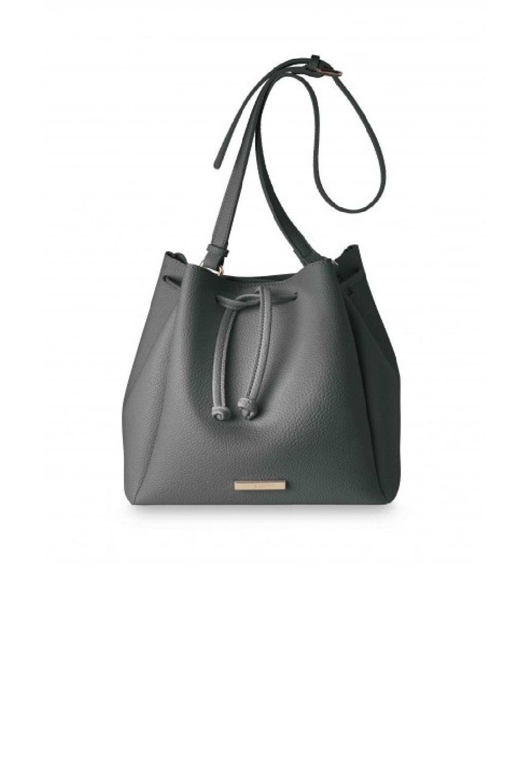 Katie Loxton Chloe Bucket Bag - Front Cropped Image