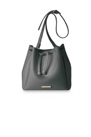 Katie Loxton Chloe Bucket Bag - Front cropped