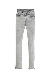 DL 1961 Chloe Gemini Jeans - Front cropped