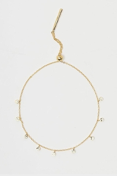 Gojana Chloe Mini Bracelet - Product List Image