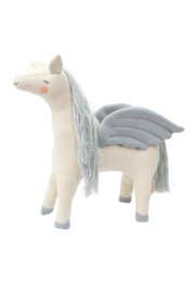 Meri Meri Chloe Pegasus Toy - Product Mini Image