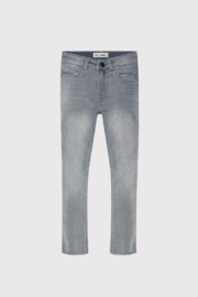 DL1961 Chloe Skinny Jean - Product Mini Image