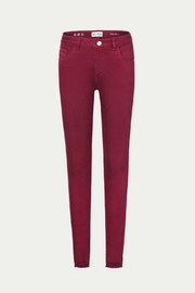 DL1961 Chloe Very-Berry Skinny - Product Mini Image