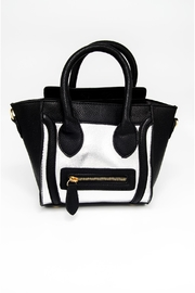 CHLOE K. NEW YORK Mini Celine Bag - Product Mini Image