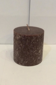Root Candle Chocolateness 3x3 - Product Mini Image