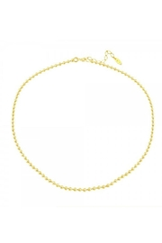 Maison Irem Choker Ball - Product Mini Image