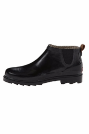Chooka Top Solid Rainboot - Product Mini Image