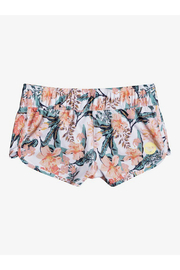 Roxy  Choose Happy Board Shorts - Product Mini Image