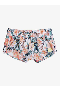 Shoptiques Product: Choose Happy Board Shorts