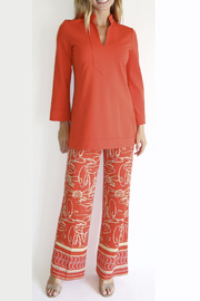Jude Connally Chris Ponte Tunic - Product Mini Image