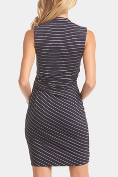 Tart Collections Chris Rouched Dress - Alternate List Image