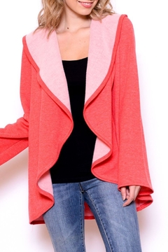 Shoptiques Product: Bright Cardigan
