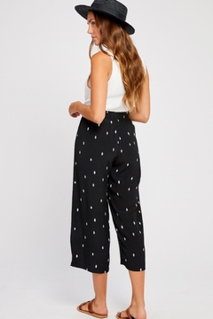Gentle Fawn Chrissy Pant - Alternate List Image