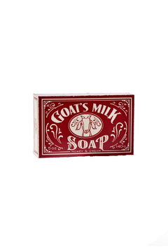 Gift Craft Christmas Goat's Milk Soap - Alternate List Image
