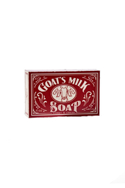 Gift Craft Christmas Goat's Milk Soap - Product Mini Image