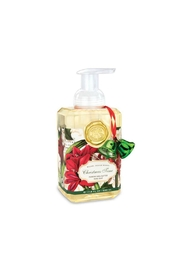 Michel Design Works Christmastime Hand Soap - Product Mini Image
