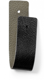 Bighton Christo Cuff Narrow - Product Mini Image