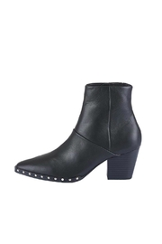 SOL SANA Christopher Boot Black - Product Mini Image