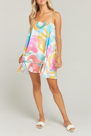 Show Me Your Mumu Christy Dress - Product Mini Image