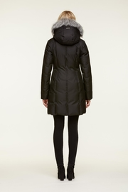 b1c8c9eb4aa Soia   Kyo Christy-Fx Down Coat from Toronto by Cloakroom — Shoptiques