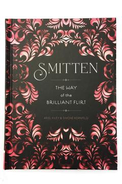 Chronicle Smitten Book - Product List Image