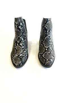 Volatile Chronicle  bootie - Product List Image