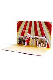 Chronicle Books High Five Notecards - Other