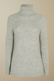 Ted Baker Chunky Roll Neck Sweater - Other