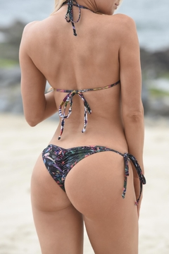 Chynna Dolls Venice Bottom Swimwear - Alternate List Image