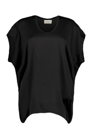 Elizabeth Crosby Ciara Dolman Sleeve Blouse - Product Mini Image