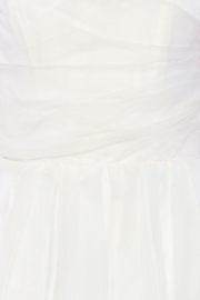 Cicada Ava Gown - Side cropped