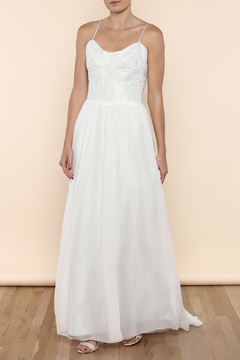 Shoptiques Product: Clara Gown