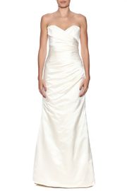 Cicada Deanna Gown - Front cropped