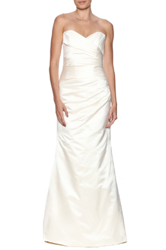 Shoptiques Product: Deanna Gown